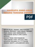 MENGAPA ANAK-ANAK SERING TERKENA DEMAM.pptx