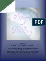 Manual Maestria-Reiki-Angels Energy.pdf