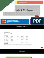 EtProf.1-Konsep-Etika-Profesi-Etika-Profesi-Engineer.pdf