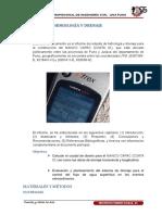 2_ESTUDIOS-DE HIDROLOGIA E HIDRAULICA - Coata 01.docx