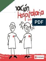 guia_animacion_hospitalaria.pdf