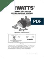 Watts 500800 User-Manual.pdf