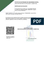 certificadoAfiliacion0929557809.pdf