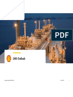 Shell LNG Outlook 2017[4]