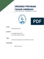 Análisis de la arquitectura civil de Trujillo- piura y cusco.docx