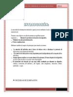 [PDF] Necesidad de Eliminacion Intestinal