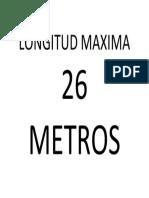 LONGITUD MAXIMA    26 METROS.docx