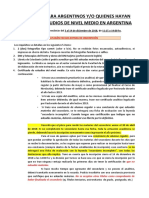 REQUISITOS-ARGENTINOS-2019.pdf