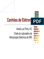 Canhaoeletronsime 141009221825 Conversion Gate01
