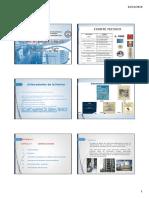 Clases-03.pdf