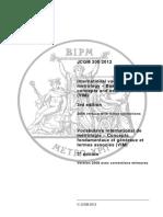 JCGM_200_2012.pdf