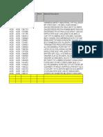 11018930_receipts_11-06-218