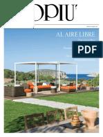Cat_ESP_2015.pdf