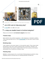 Anti Pumping And Lockout Relays _ EEP.pdf