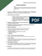 TDR Javier Puelles JULIO.docx