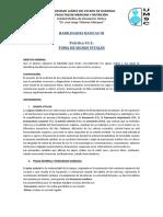 03_Prac_01.pdf