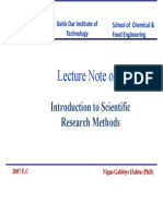 Introduction to Research Methodupdated [Compatibility Mode]_2