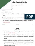 Matlab Presentation.pptx