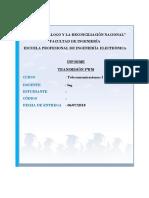 INFORME_TRANSMISION-PWM
