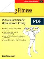 writingfitness-practicalexercisesforbetterbusinesswriting-130103022644-phpapp02.pdf