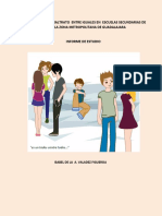 violencia_escolar_libro.pdf