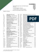 14356007.b06_213.pub2.pdf