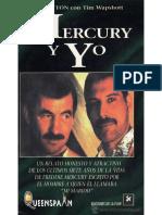 Mercury and Me - Jim Hutton.pdf