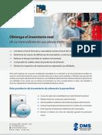 hoja-producto_inventario-de-almacen.pdf