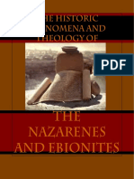 the-nazarenes-and-the-ebionites-in-history.pdf