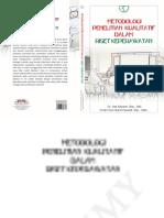 1.15-Metodologi Penelitian Keperawatan dummy.pdf
