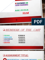 Department of electronics and communication engineering group  assimment.pdf