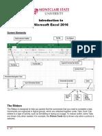 Modul Microsoft Office Powerpoint 2007 (1)(1)