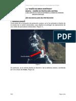 Diseño de Protección Costera - DOM UDP 2DO SEM 2018 - v1.pdf