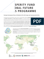 Uk Fco Global Future Cities Programme_leaflet