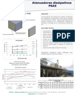 Atenuadores-dissipativos_PSAE.pdf