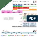 Mapa-Curricular.pdf