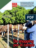 Pecuaria y Negocios - Ano 14 - Numero 167 - Junio 2018 - Paraguay - Portalguarani