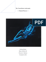physics paper-final draft 99-100