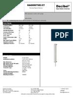 844H80T6E-XY.pdf