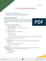Reconstrucción Lingüística de Emociones y Estados de Ánimo Julio Olalla - PDF