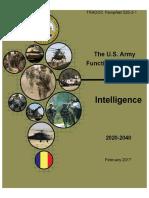 tp525-2-1.pdf