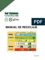 Manual de reciclaje.pdf