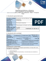 Guía de Actividades y Rúbrica de Evaluación - Fase 7 - Proyecto Final (1)