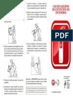 20160915 - Triptico Uso de Extintores.pdf