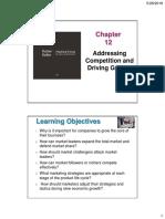 Session 5 Kotler_mm15e.pdf