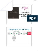 Session 3 Kotler_mm15e.pdf