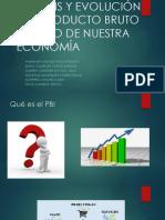 PBI Terminado