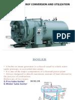 Industrial Boilers.pptx