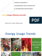 Energy Usage Trends ppt (Lecture -2).pptx