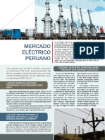 cartilla-Mercado-Eléctrico.pdf